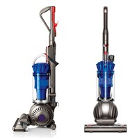 Dyson DC41 ErP Mk2 i UK Peterborough