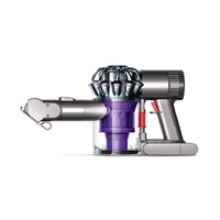 Dyson DC58 UK Nationwide
