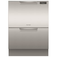 Fisher & Paykel DD60DCHX9 Coventry