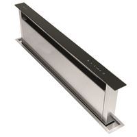 Caple DD120BK Stoke-on-Trent