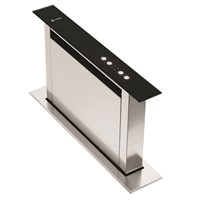 Caple DD521BKModular downdraft hood