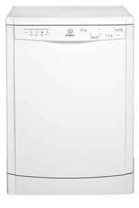 Indesit DFG15B1UK Leeds