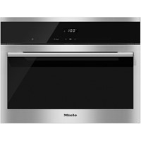 Miele DG6100 Essex