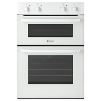 Hotpoint DH 51 W Stoke