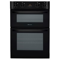 Hotpoint DH 93 C K Stoke