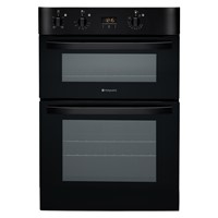 Hotpoint DH53K S Stoke