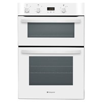 Hotpoint DH53W S Stoke