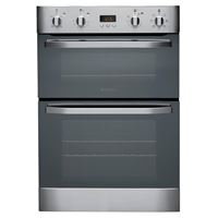 Hotpoint DH93CX S Stoke