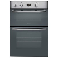 Hotpoint DHS53X S Stoke