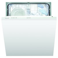 Indesit DIF04B1 Timperley
