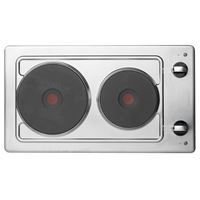 Hotpoint E320SKIX Coventry