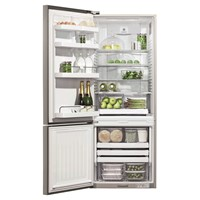 Fisher & Paykel E402BLXFD4 Bristol