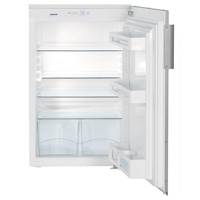 Liebherr EK161088cm Integrated Fridge
