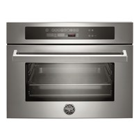 Bertazzoni F45 PRO CST X Peterborough