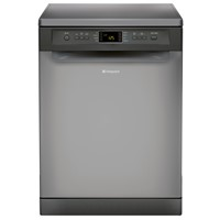 Hotpoint FDFET 33121 G Location