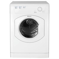 Hotpoint FETV 60C P Queensferry