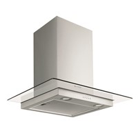 Caple FGC620 Nottinghamshire