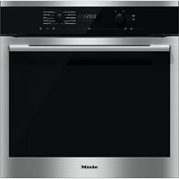 Miele H6160B Queensferry