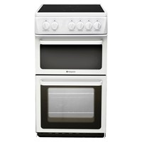 Hotpoint HAE51PS Location