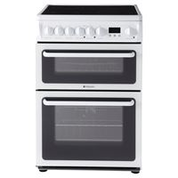 Hotpoint HAE60PS Timperley