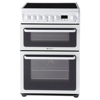 Hotpoint HAE60PS Dursley
