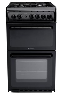 Hotpoint HAG51K Location