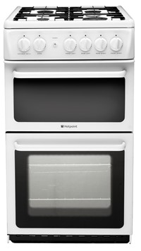 Hotpoint HAG51P Location