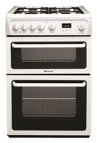 Hotpoint HAG60P Location