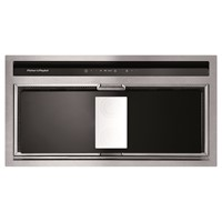 Fisher & Paykel HP60IHCB3 Bristol