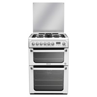 Hotpoint HUD61PS Cornwall