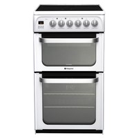 Hotpoint HUE53PS Leeds