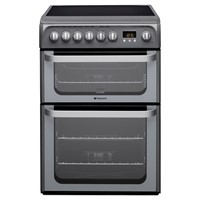 Hotpoint HUE61GS Location