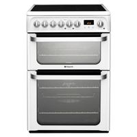 Hotpoint HUE61PS Hull