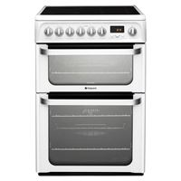 Hotpoint HUE62PS Hull