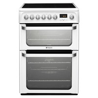 Hotpoint HUE62P S Coventry