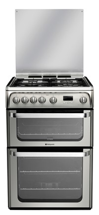 Hotpoint HUG61X Location