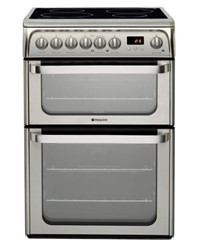Hotpoint HUI611 X Coventry