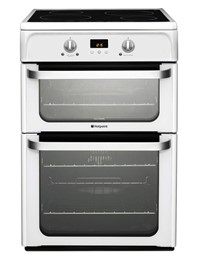 Hotpoint HUI612 P Coventry