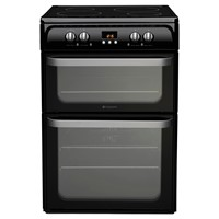 Hotpoint HUI614 K Coventry