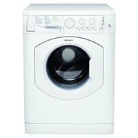 Hotpoint HV7L 1451P UK.M Location