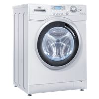 Haier HWD80-1482 Sidcup