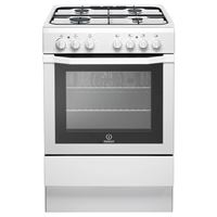 Indesit I6GG1W Enniskillen, Northern Ireland
