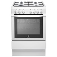Indesit I6GG1W Location