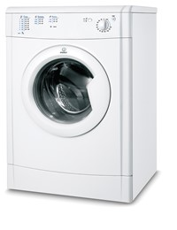 Indesit IDV75 Location