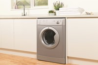 Indesit IDV75S Location