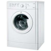 Indesit IDVL75BR.9UK Enniskillen, Northern Ireland