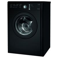 Indesit IDVL 75 BRK.9 UK Boston