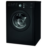 Indesit IDVL75BRK.9UK Luton