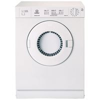 Indesit IS31V Peterborough