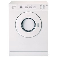 Indesit IS31V Queensferry